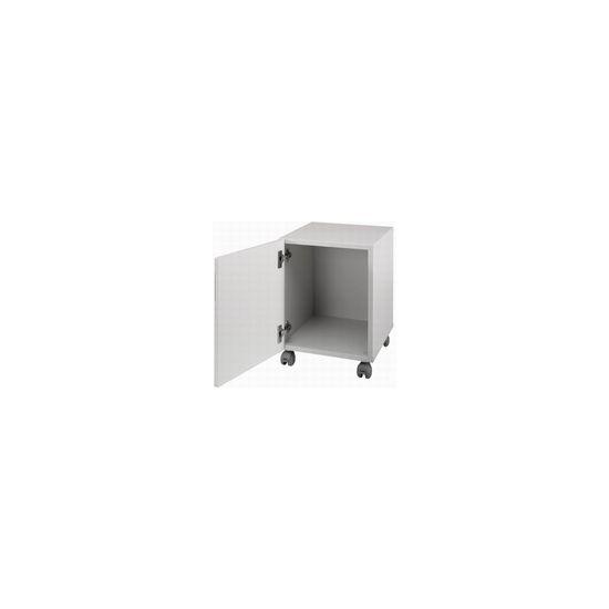 Kyocera CB-130 - MF stand med kabinet