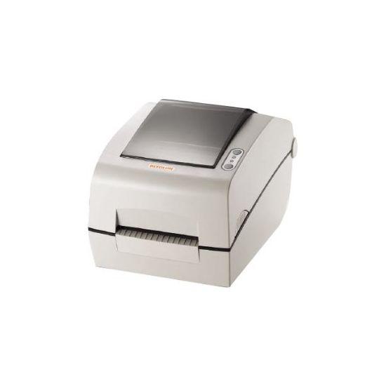 BIXOLON SLP-T403DE - etiketprinter - monokrom - direkte termisk/termisk transfer