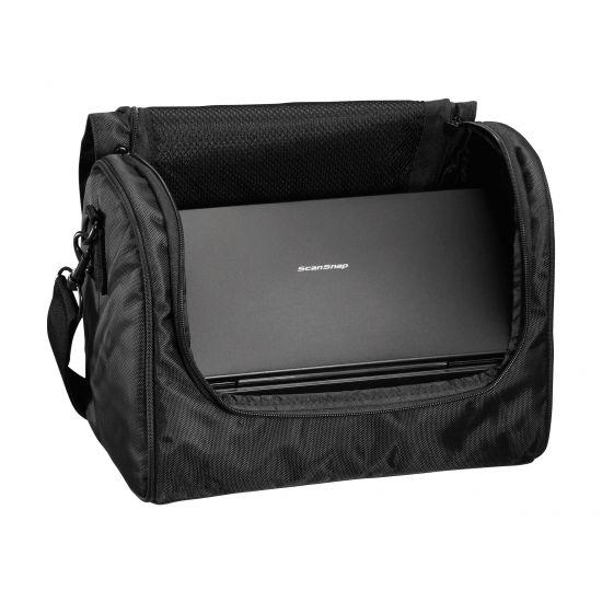 Fujitsu bæretaske