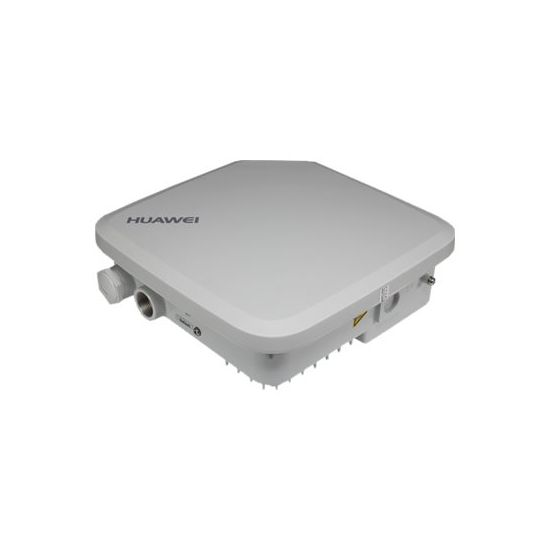 Huawei AP6510DN-AGN - trådløs forbindelse
