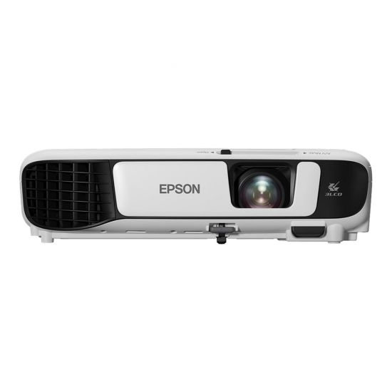 Epson EB-S41 - 3LCD-projektor - bærbar