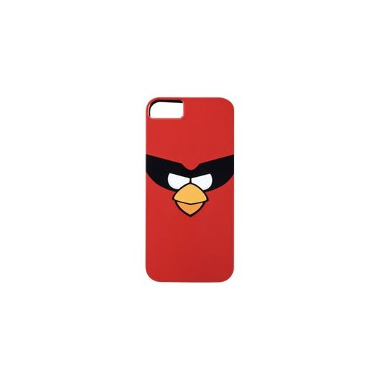 Gear4 Angry Birds Space Red Bird