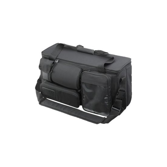 Sony LC-DS300SFT - taske til videokamera og objektiv