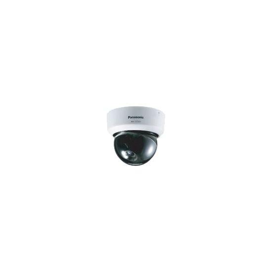 Panasonic WV-CF354E - CCTV-kamera