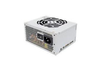 FSP SFX 12V ver 3.1 FSP300-60GHS