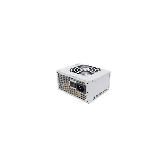 FSP SFX 12V ver 3.1 FSP300-60GHS - strømforsyning - 300 Watt