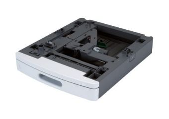 Lexmark Universally Adjustable Tray with Drawer