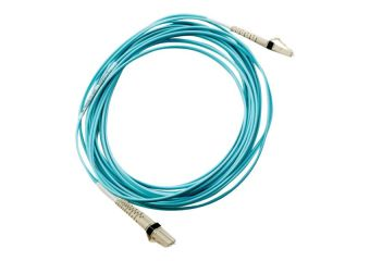 HPE netværkskabel