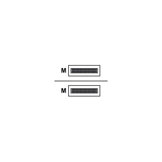 Huawei netværkskabel - 1 m