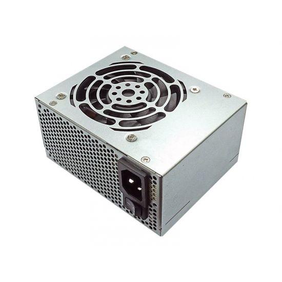 Seasonic SSP-300SFG Active PFC - strømforsyning - 300 Watt