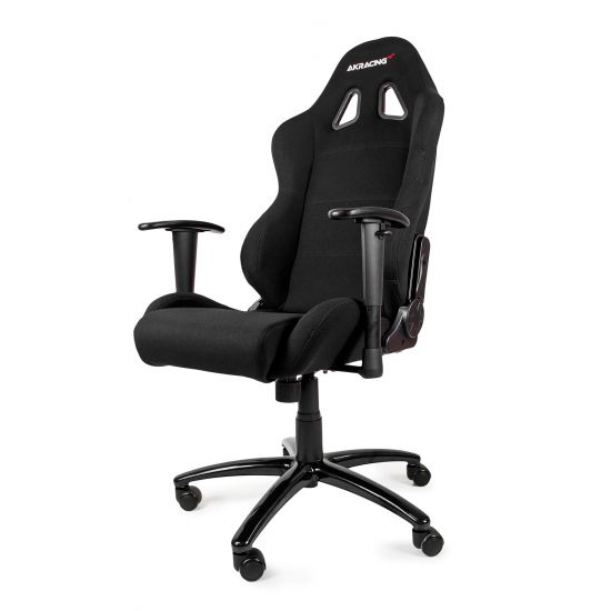 AKRACING Gaming Chair - sort