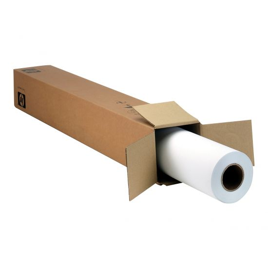 HP Everyday - film - 2 rulle(r) - Rulle (61 cm x 30,5 m) - 120 g/m²