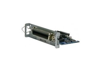 Parallel Interface CT-S2000