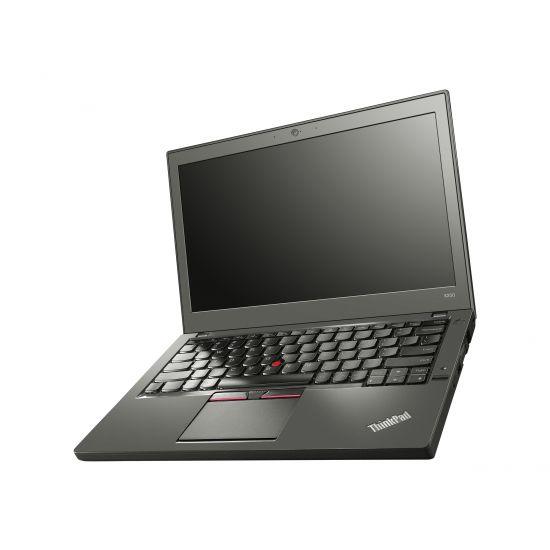 "Lenovo ThinkPad X250 - 12.5"" - Core i7 5600U - 8 GB RAM - 512 GB SSD"