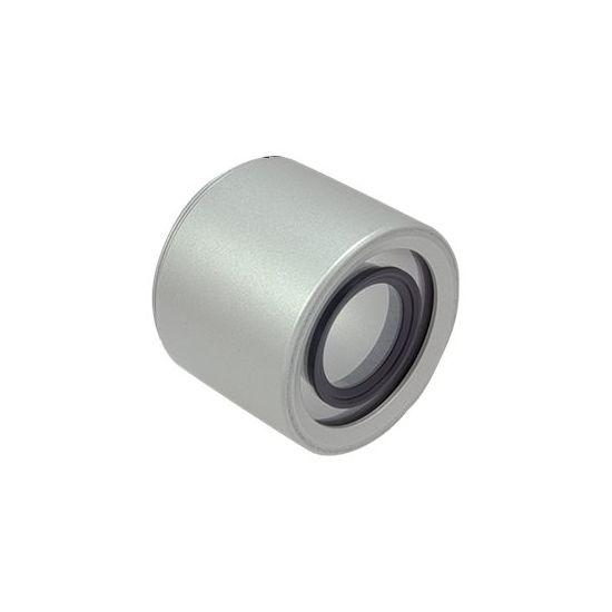 ACTi R700-00005 - kamerakabinetdække