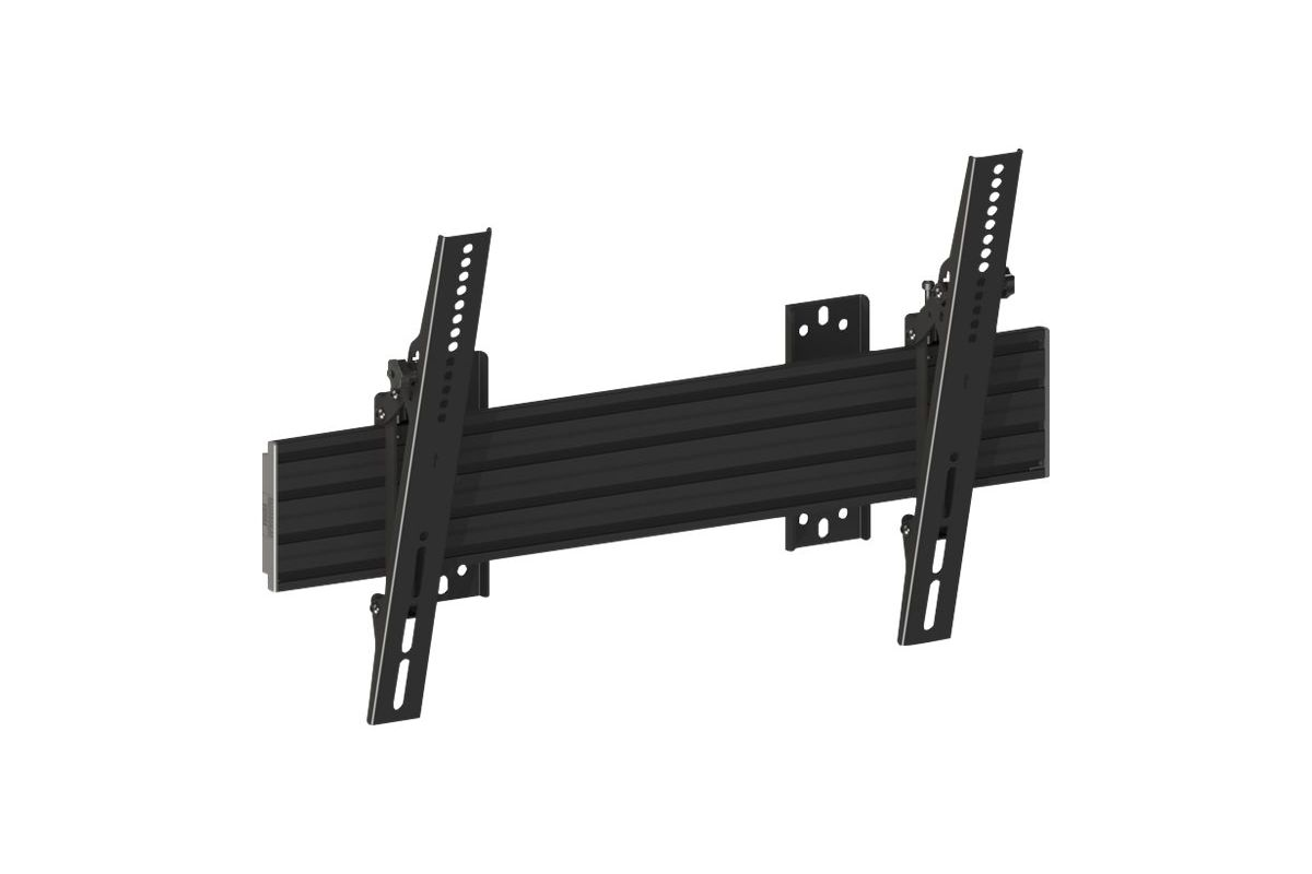 Multibrackets M Pro Series