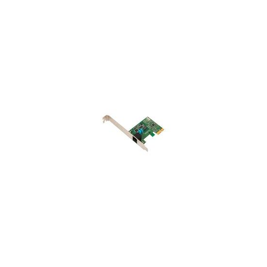USRobotics USR5638 - fax/modem