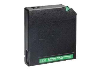 IBM Magstar Extended High Performance Cartridge Tape