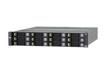 Fujitsu ETERNUS DX 100 S3