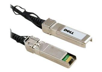 Dell SAS eksternt kabel