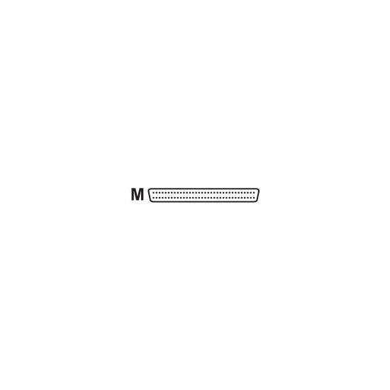 Quantum ekstern SCSI-terminator