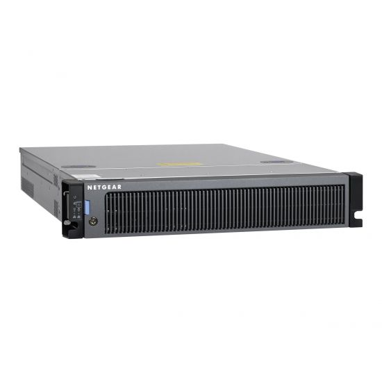 NETGEAR ReadyNAS 3312 - NAS-server - 48 TB