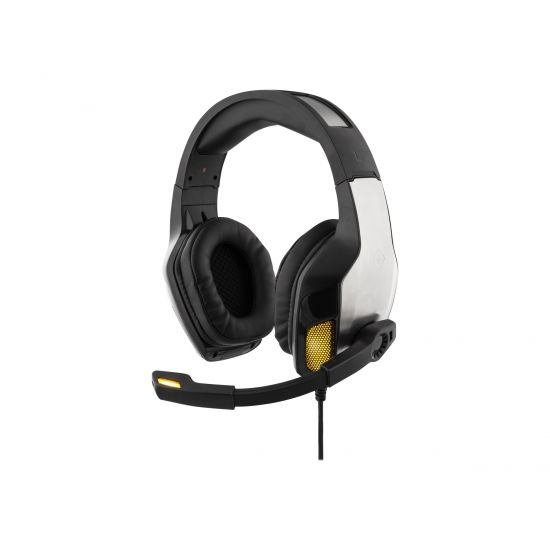 DELTACO GAMING GAM-026 - headset