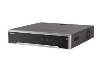 Hikvision DS-7700 Series DS-7716NI-I4