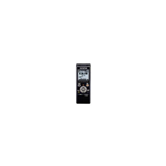 Olympus WS-853 - stemmeoptager