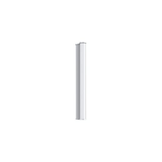 TP-LINK TL-ANT2415MS - antenne