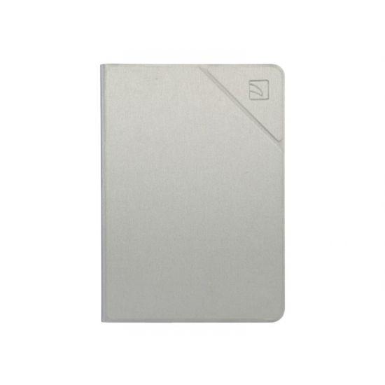 c56bff8e2df Tablet og iPad cover - Tucano covers til tablet og iPad online