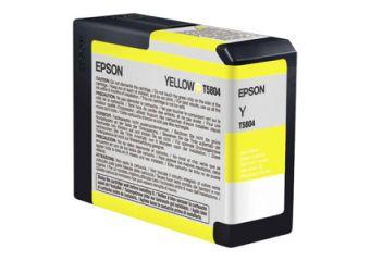 Epson T5804