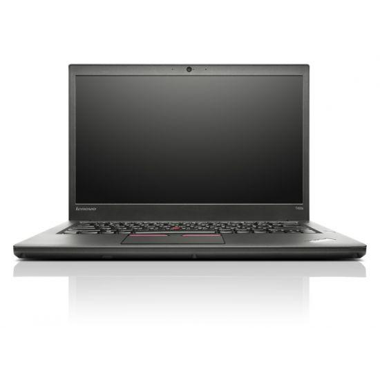 """[REFURBISHED] Lenovo ThinkPad T450s (B) - Intel Core i7 5600U - 256 GB SSD - 12 GB RAM - 14"""" FHD - 1920x1080 - Windows 10 Pro"""
