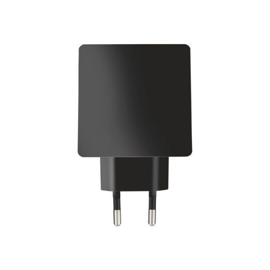 Trust URBAN strømforsyningsadapter