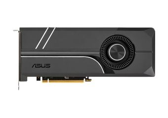 ASUS TURBO-GTX1080TI-11G &#45 NVIDIA GTX1080Ti &#45 11GB GDDR5X