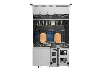 Cisco UCS C220 M3 Performance Smart Play
