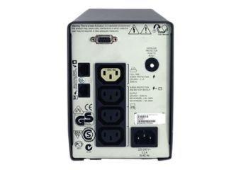 APC Smart-UPS SC 620VA