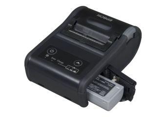 Epson TM P60II