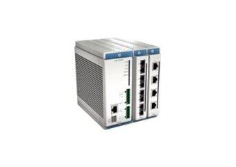 Moxa EDS-608 Series EDS-608-T