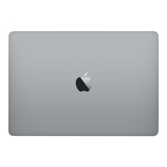"""Apple MacBook Pro with Touch Bar - 13.3"""" - Core i5 - 8 GB RAM - 256 GB SSD - Norsk"""