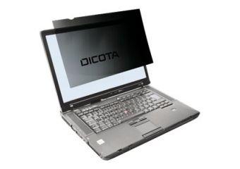 DICOTA skærmbeskytter til notebook