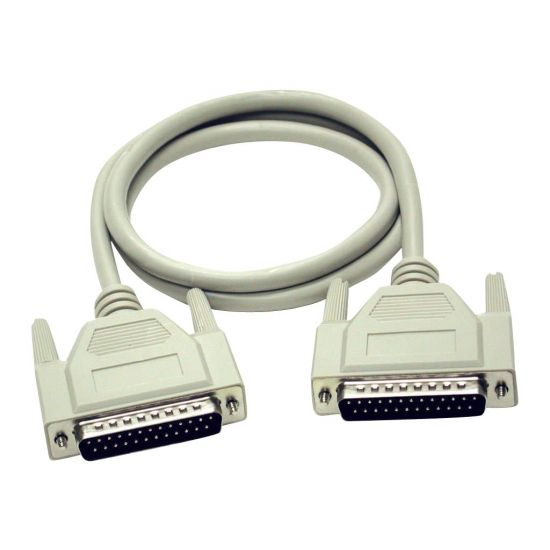 C2G seriel / parallel forlængerkabel - 3 m