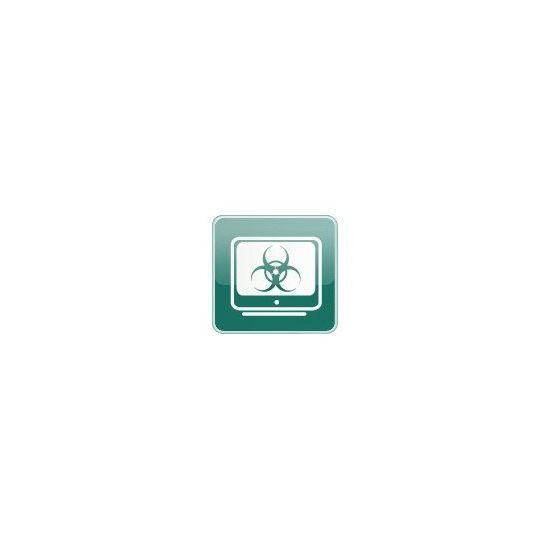 Kaspersky Security for Virtualization - licensabonnemet ( 3 år )