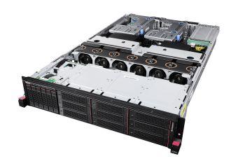 Lenovo ThinkServer RD650