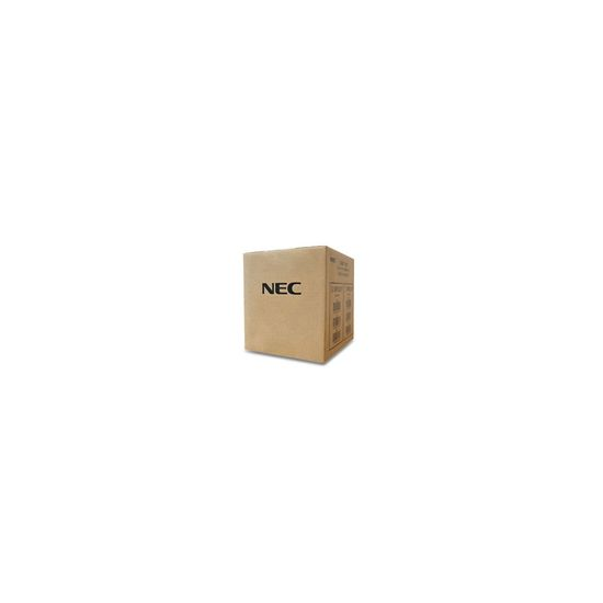 NEC CK MB M - vægmoduls-stikforbindelsessæt