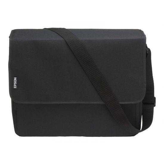Epson Soft Carrying Case ELPKS64 - bæretaske til projektor