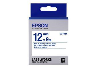 Epson LabelWorks LK-4WLN