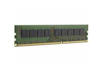 HP &#45 4GB &#45 DDR4 &#45 2400MHz &#45 DIMM 288-PIN