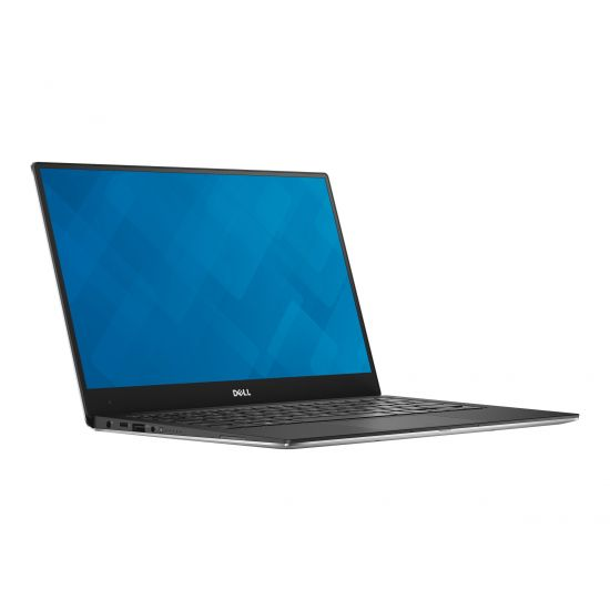 Dell XPS 13 9365 2-in-1 - Intel Core i7 (7. Gen) 7Y75 / 1.3 GHz - 16 GB LPDDR3 - 1 TB SSD - (M.2) PCIe - Intel HD Graphics 615 - 13.3""
