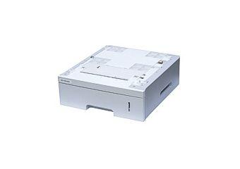 Samsung ML-S4550A